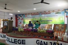 National-Seminar-Political-Sc-2019-3