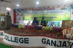 National-Seminar-Political-Sc-2019-4