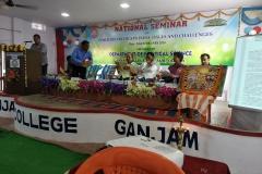 Prof-Bishnu-Choudhury-@-Pol-Sc-Sem-2019-1