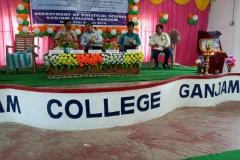 Seminar-on-Good-Governance-2019