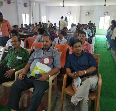 National Seminar Political Sc -2019 (2)