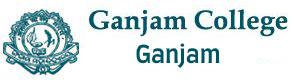 Ganjam College – Ganjam -
